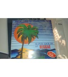 OUTER SHELLS EXTERIOR LP VINYL LP PP