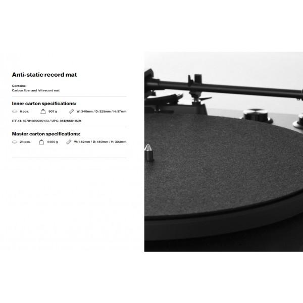 http://www.clements.es/1375-thickbox_default/disco-antiestatico-lp-vinilo-record-disco-carbon.jpg