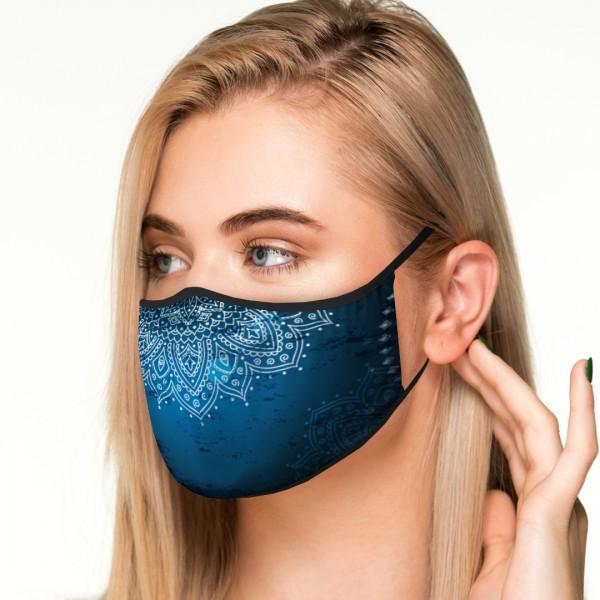 https://www.clements.es/1398-thickbox_default/protective-mask-modmandala-adult.jpg