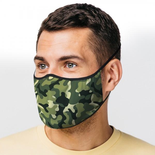 https://www.clements.es/1406-thickbox_default/mascarilla-protectora-higienica-camuflaje-adulto.jpg
