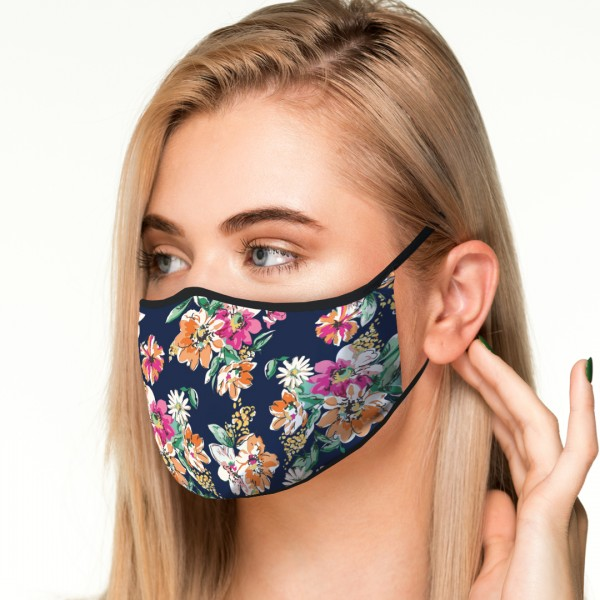 https://www.clements.es/1429-thickbox_default/mascarilla-protectora-higienica-flores-oscuras-adulto.jpg