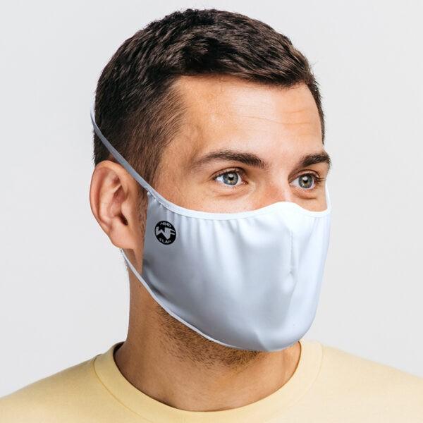 https://www.clements.es/1433-thickbox_default/mascarilla-protectora-higienica-blanca-adulto.jpg