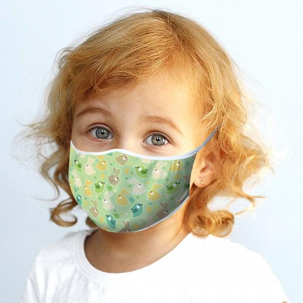 https://www.clements.es/1456-thickbox_default/mascarilla-protectora-higienica-infantil-3-5-años-pajaritos.jpg