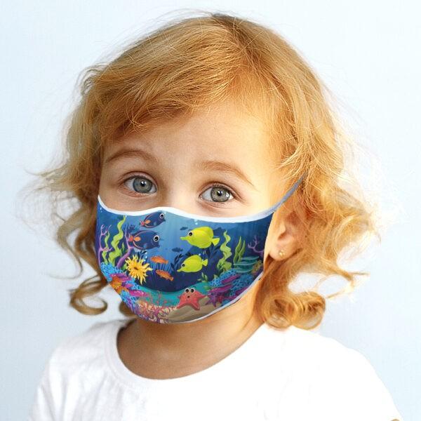 https://www.clements.es/1461-thickbox_default/mascarilla-protectora-higienica-infantil-3-5-años-pececitos-.jpg