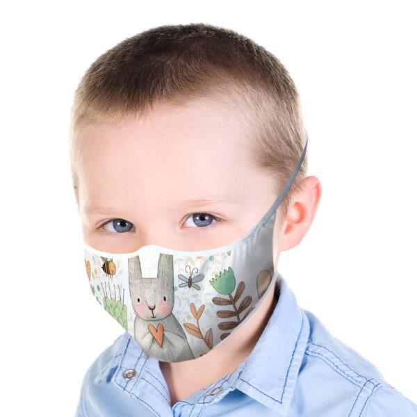 https://www.clements.es/1466-thickbox_default/mascarilla-protectora-higienica-infantil-3-5-años-conejo.jpg