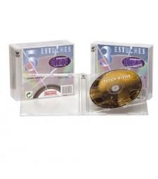 Cajas 2CD Pack 5