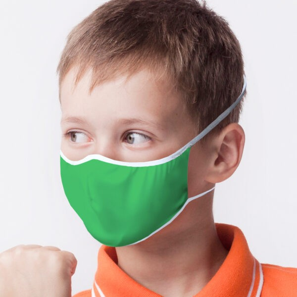 http://www.clements.es/1500-thickbox_default/mascarilla-protectora-higienica-infantil-6-9-años-verde.jpg