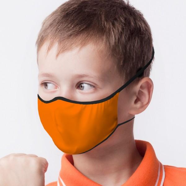 https://www.clements.es/1508-thickbox_default/mascarilla-protectora-higienica-infantil-6-9-años-naranja.jpg
