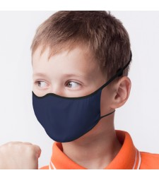 MASQUE DE PROTECTION ENFANT 6 -9 ANNES