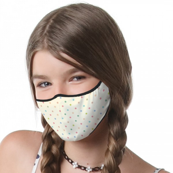 https://www.clements.es/1523-thickbox_default/protective-mask-child-10-12-years-.jpg