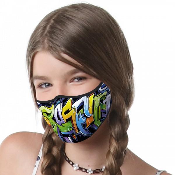 https://www.clements.es/1527-thickbox_default/mascarilla-protectora-higienica-infantil-10-12-años-grafitti.jpg