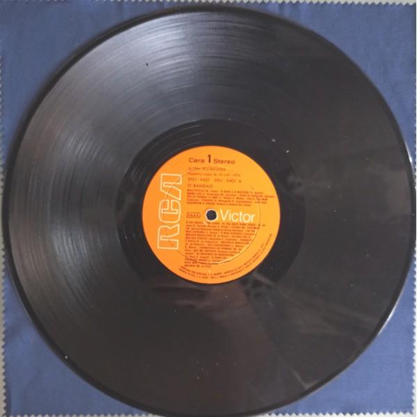 https://www.clements.es/1738-thickbox_default/5-gamuza-limpiar-vinilo-lp-cd-cd-rom-dvd.jpg