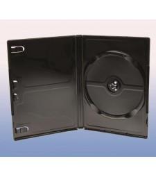 Boitier DVD   Serie 1