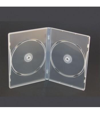 Cajas 2 DVD Serie 1ª