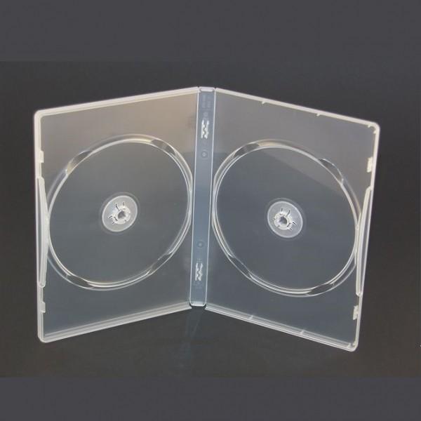 https://www.clements.es/1740-thickbox_default/cajas-2-dvd-serie-eco.jpg