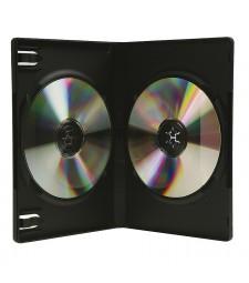 2 DVD Box Serie Eco