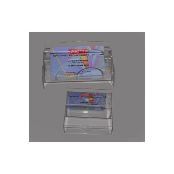 http://www.clements.es/209-thickbox_default/expositor-caja-tarjetero.jpg