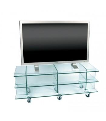 Mesa Cristal TV Ref. 59295E