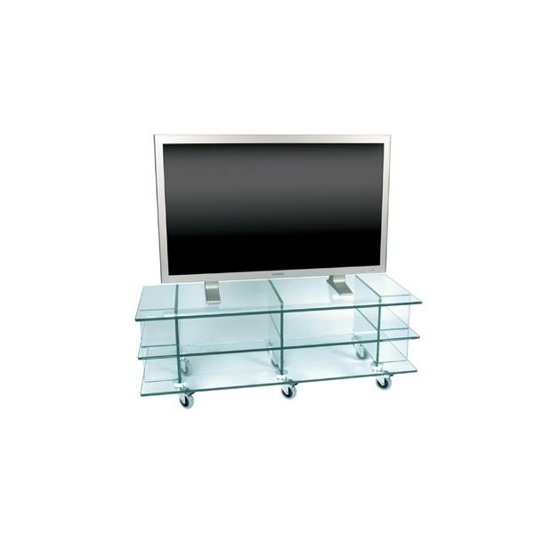 http://www.clements.es/242-thickbox_default/mesa-cristal-tv-ref-59295e.jpg