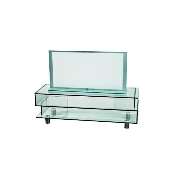 https://www.clements.es/250-thickbox_default/mesa-cristal-tv-ref-59297.jpg