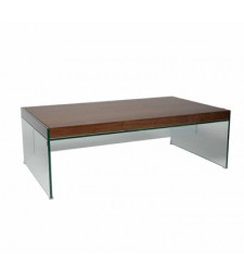 Glass table Ref. 59630THNOT