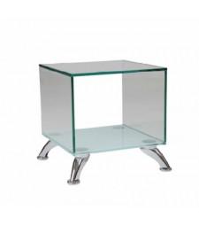 Tableau cube Ref. 59670H