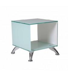 Table de couleurs Cube ref 59670P