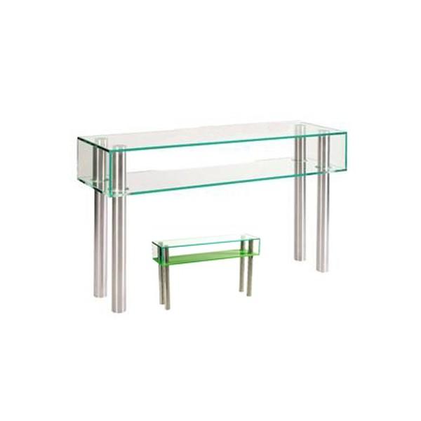 https://www.clements.es/404-thickbox_default/consola-cristal-ref-59359.jpg