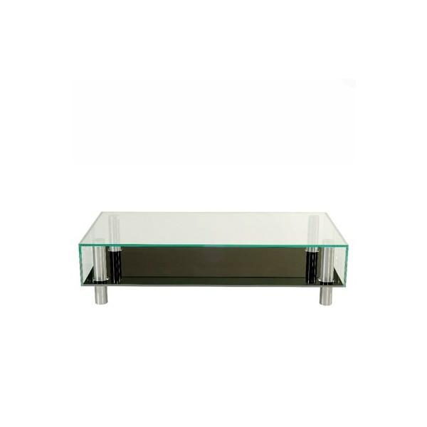 https://www.clements.es/405-thickbox_default/mesa-centro-cristal-ref-59360.jpg