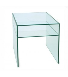 Glass table Ref. 59983