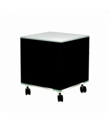 Cubo-Lámpara Ref. 59160