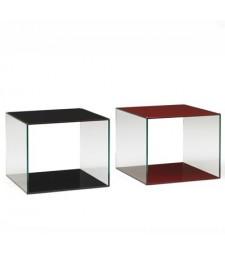 Vertical-horizontal tableau Ref. 59805