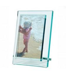 Vertical Picture Frames Ref. 59443