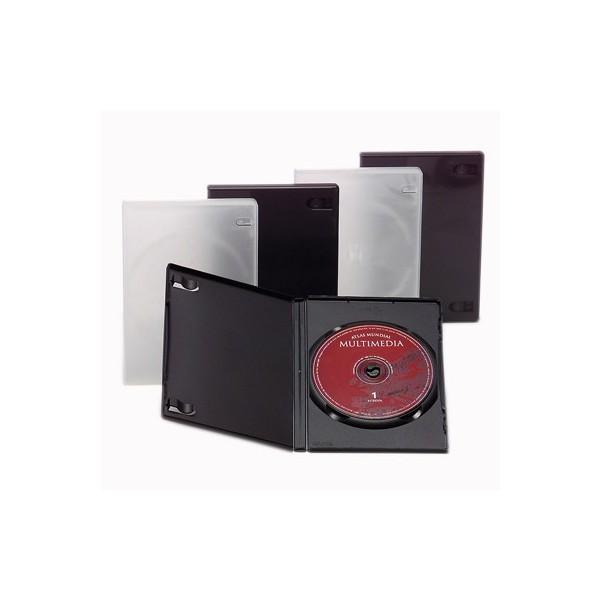 https://www.clements.es/502-thickbox_default/estuche-cd-dvd-serie-1ª.jpg
