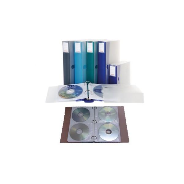https://www.clements.es/528-thickbox_default/album-48-cd-dvd-arxiu-per-cd-i-dvd.jpg