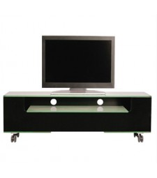 TV glass table Ref. 59299T9005