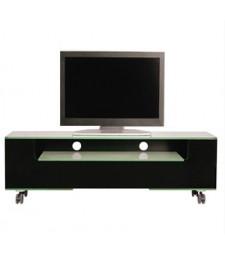 Mesa Cristal TV Ref. 59299T9005