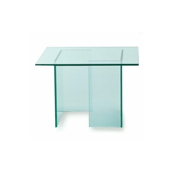 http://www.clements.es/600-thickbox_default/mesa-cristal-cuadrada-ref-59030.jpg