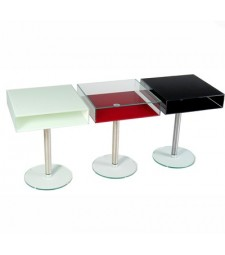 Cristal table Ref. 59161