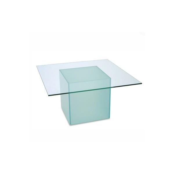 http://www.clements.es/606-thickbox_default/mesa-cuadrada-en-cristal-ref-59620.jpg