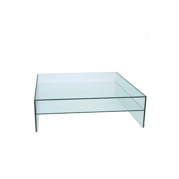 https://www.clements.es/612-thickbox_default/mesa-de-centro-en-cristal-ref-59980.jpg