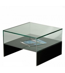 Glass table Ref. 59984