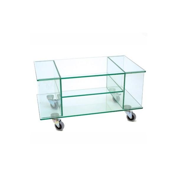 http://www.clements.es/616-thickbox_default/mesa-cristal-tv-ref-59131.jpg