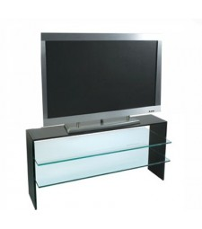 Glass table Plasma TV Ref. 59225