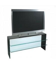 Mesa Cristal TV Plasma Ref. 59225