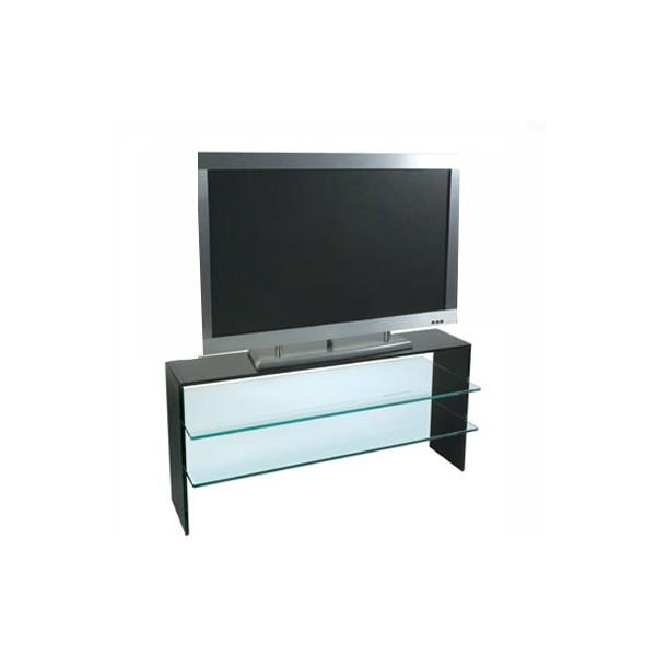 http://www.clements.es/617-thickbox_default/mesa-cristal-tv-plasma-ref-59225.jpg
