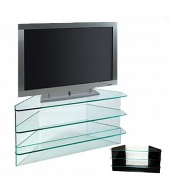 Mesa Cristal TV Ref. 59291