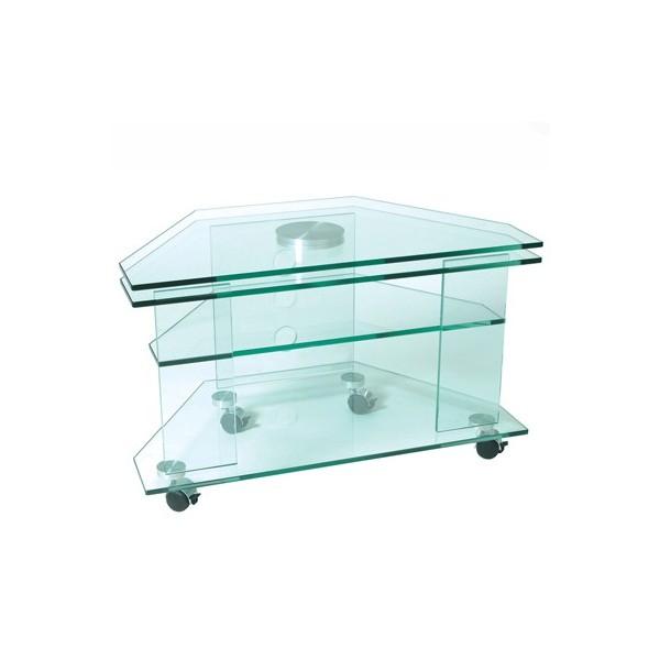 https://www.clements.es/624-thickbox_default/mesa-cristal-tvdvd-ref-59663-con-base-giratoria.jpg