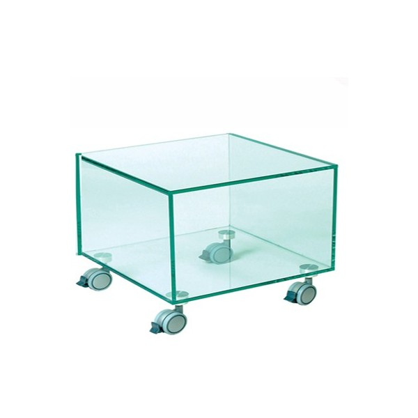 https://www.clements.es/625-thickbox_default/mesa-cubo-rectangular-ref-59666.jpg
