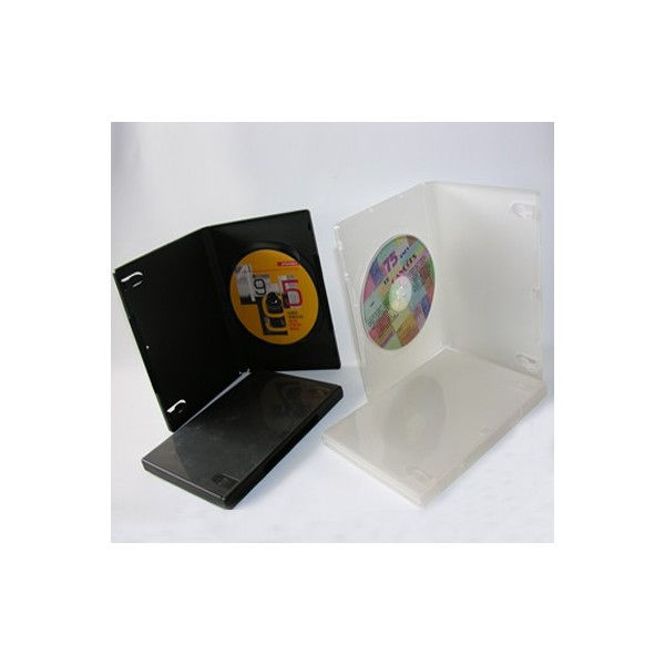 http://www.clements.es/634-thickbox_default/caixes-dvd-sèrie-eco.jpg